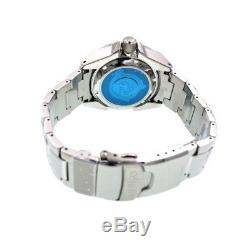 Seiko Prospex Samouraï SRPB51K1 montre-bracelet homme Automatique 200m