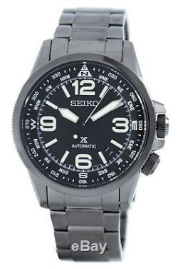 Seiko Prospex automatique 23 rubis SRPA73 SRPA73K1 SRPA73K montre homme