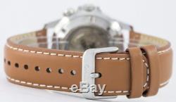 Seiko Prospex automatique 23 rubis SRPA75 SRPA75K1 SRPA75K montre homme