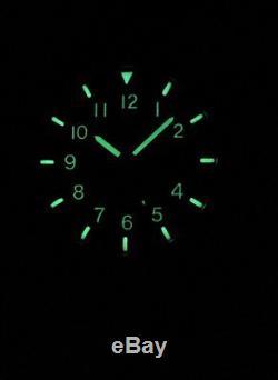 Seiko automatique Sport SNZG17K1 SNZG17K SNZG17 montre homme