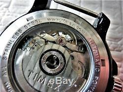 TIMEX T2M518 montre sport automatique homme 2017 TIM1005