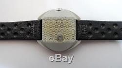 TISSOT Sideral automatic Montre homme automatique Vintage Men's Swiss Watch 70'S