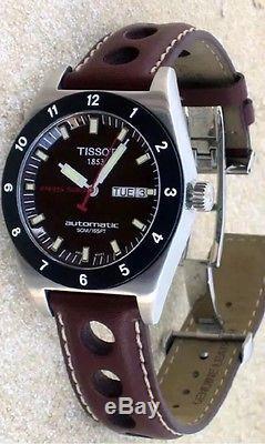 Tissot Prs 516 Automatique