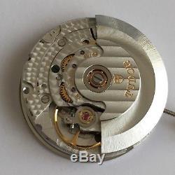 Tudor Prince 9450 Mécanisme Tudor Prince Automatique Méchanism Watch Tudor 9450