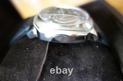 Watch montre Bedat&Co n°8 chrono 867 automatic automatique
